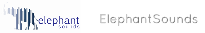 ElephantSounds - Sound Design and Production